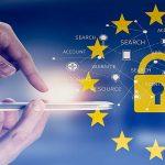 Die neue DSGVO reguliert EU Datenschutz europaweit