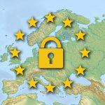 EU-DSGVO - europäische Datenschutzgrundverordnung