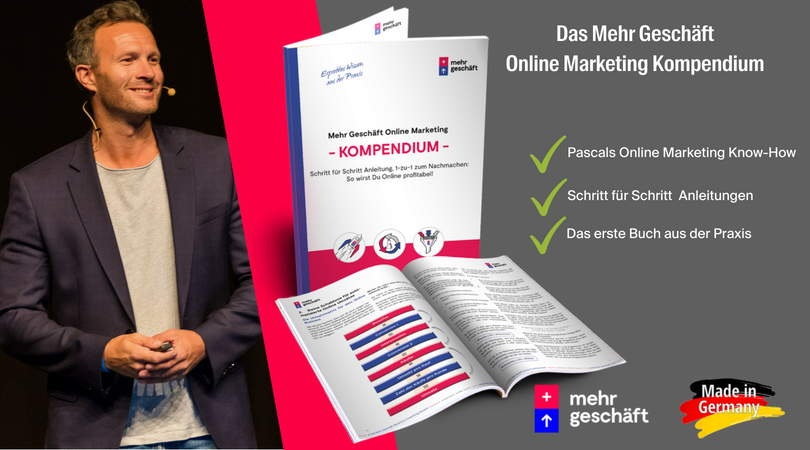 Pascals-Online-Marketing-Know-How